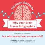 thirteen-reasons